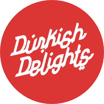 DURKISH DELIGHTS